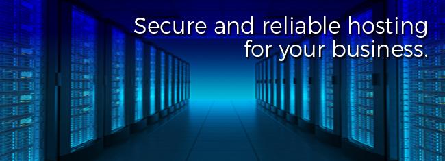 web serversr