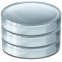 Online backup Features