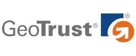 ssl geo trust