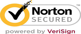 ssl Symantec verisign